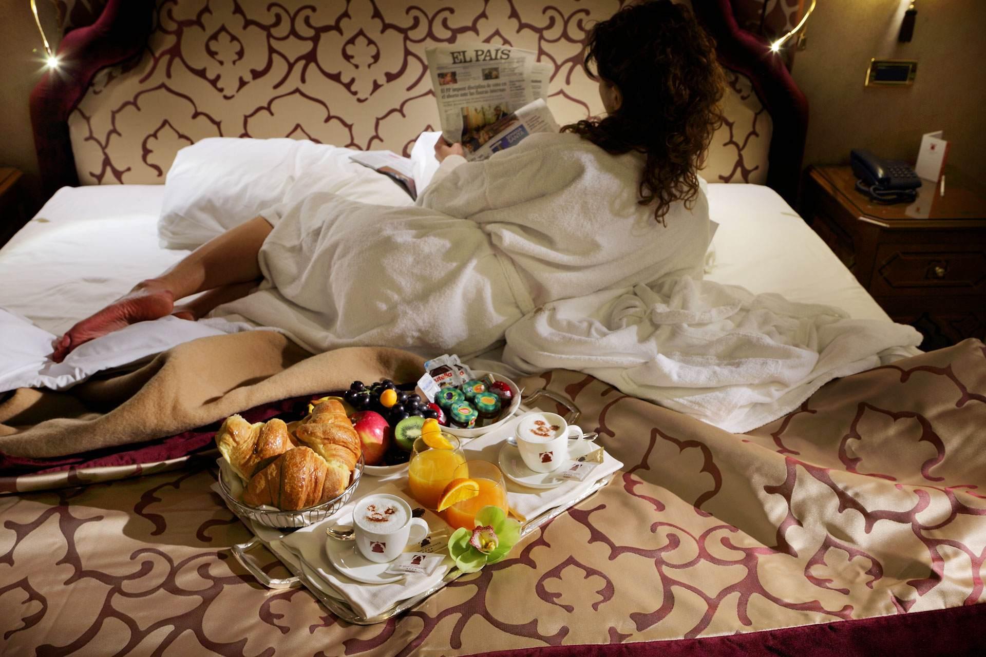 Ai Mori D Oriente Rooms Hotel Ai Mori Doriente